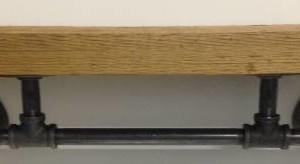 Photo #6: Metal fabrication (railing, signs, sheet metal, welding and etc.) Cutting Edge Craftsmen