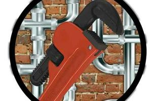 Photo #1: 24/7 FRIENDLY PLUMBING. CALL NOW!