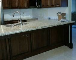 Photo #7: Kitchen Cabinets and Remodeling $1,900