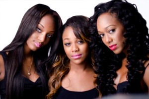 Photo #15: $100 SEW-IN / MOBILE LICENSED STYLIST