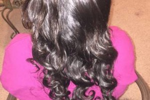 Photo #11: $100 SEW-IN / MOBILE LICENSED STYLIST