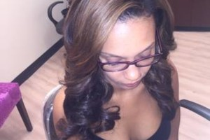 Photo #10: $100 SEW-IN / MOBILE LICENSED STYLIST