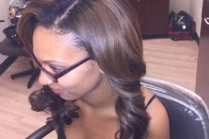 Photo #9: $100 SEW-IN / MOBILE LICENSED STYLIST