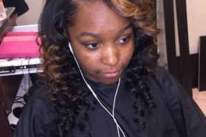 Photo #8: $100 SEW-IN / MOBILE LICENSED STYLIST
