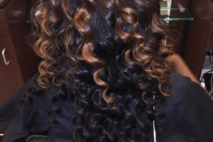Photo #7: $100 SEW-IN / MOBILE LICENSED STYLIST