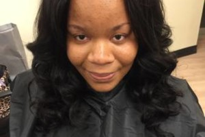 Photo #5: $100 SEW-IN / MOBILE LICENSED STYLIST