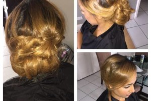 Photo #4: $100 SEW-IN / MOBILE LICENSED STYLIST