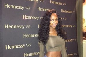 Photo #3: $100 SEW-IN / MOBILE LICENSED STYLIST