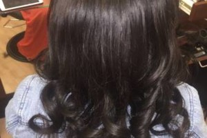 Photo #2: $100 SEW-IN / MOBILE LICENSED STYLIST