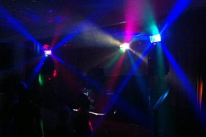 Photo #21: DJ Service With DJ Uncle Dave's