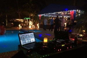 Photo #16: DJ Service With DJ Uncle Dave's