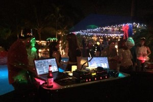 Photo #15: DJ Service With DJ Uncle Dave's