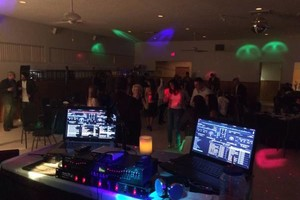 Photo #12: DJ Service With DJ Uncle Dave's