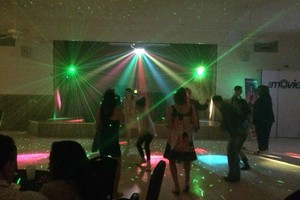 Photo #9: DJ Service With DJ Uncle Dave's