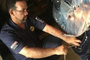 Photo #15: Master ASE Mobile Mechanic. Miami