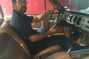 Photo #13: Master ASE Mobile Mechanic. Miami