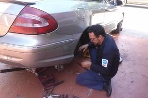 Photo #12: Master ASE Mobile Mechanic. Miami