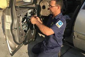 Photo #6: Master ASE Mobile Mechanic. Miami