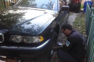 Photo #4: Master ASE Mobile Mechanic. Miami