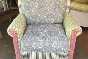 Photo #12: Upholstery/tapiceria