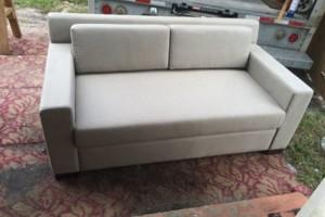 Photo #11: Upholstery/tapiceria