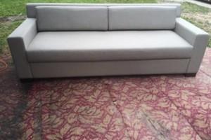 Photo #10: Upholstery/tapiceria