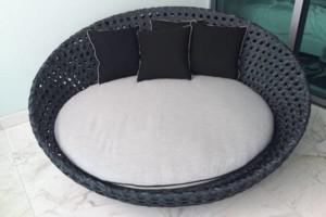 Photo #9: Upholstery/tapiceria