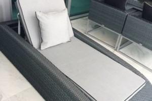 Photo #7: Upholstery/tapiceria
