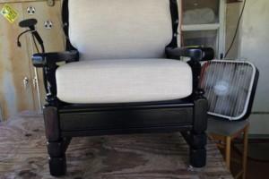 Photo #6: Upholstery/tapiceria