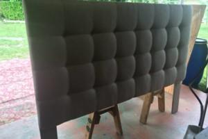 Photo #5: Upholstery/tapiceria