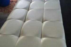 Photo #4: Upholstery/tapiceria