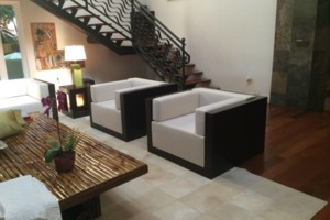 Photo #3: Upholstery/tapiceria