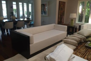 Photo #2: Upholstery/tapiceria