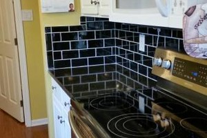 Photo #4: Experienced Total Home Remodeling