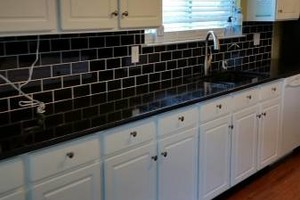 Photo #3: Experienced Total Home Remodeling