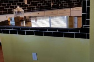 Photo #2: Experienced Total Home Remodeling