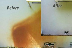 Photo #7: Pressure/Non-Pressure Washing & Paver Sealing - $59