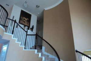 Photo #7: Cheap But Professional Painting. 23Yrs. No Money Upfront. Quality & Cheap!
