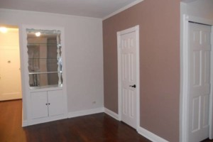 Photo #6: Cheap But Professional Painting. 23Yrs. No Money Upfront. Quality & Cheap!