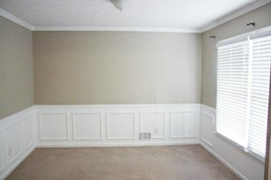 Photo #5: Cheap But Professional Painting. 23Yrs. No Money Upfront. Quality & Cheap!