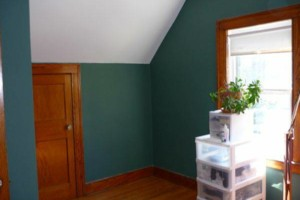 Photo #4: Cheap But Professional Painting. 23Yrs. No Money Upfront. Quality & Cheap!