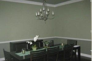 Photo #3: Cheap But Professional Painting. 23Yrs. No Money Upfront. Quality & Cheap!