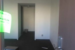 Photo #7: H N H RED ZONE. 24HR PAINTING AND REMODELING