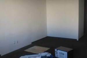 Photo #5: H N H RED ZONE. 24HR PAINTING AND REMODELING