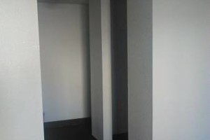 Photo #4: H N H RED ZONE. 24HR PAINTING AND REMODELING