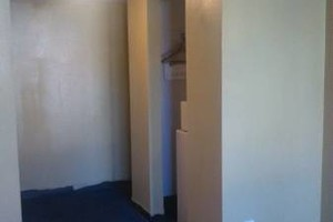 Photo #1: H N H RED ZONE. 24HR PAINTING AND REMODELING
