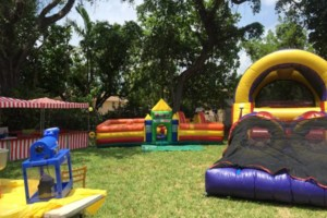 Photo #24: AceEventsUsa. Tent 20 x20 $95.00 All day!