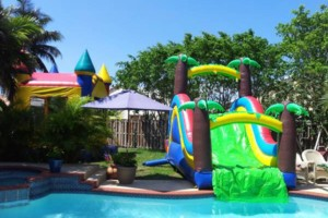 Photo #21: AceEventsUsa. Tent 20 x20 $95.00 All day!