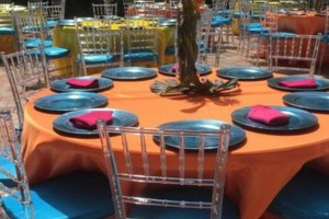 Photo #19: AceEventsUsa. Tent 20 x20 $95.00 All day!