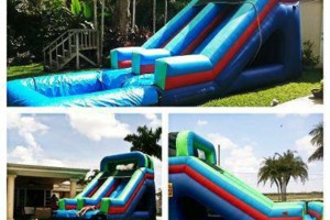 Photo #18: AceEventsUsa. Tent 20 x20 $95.00 All day!